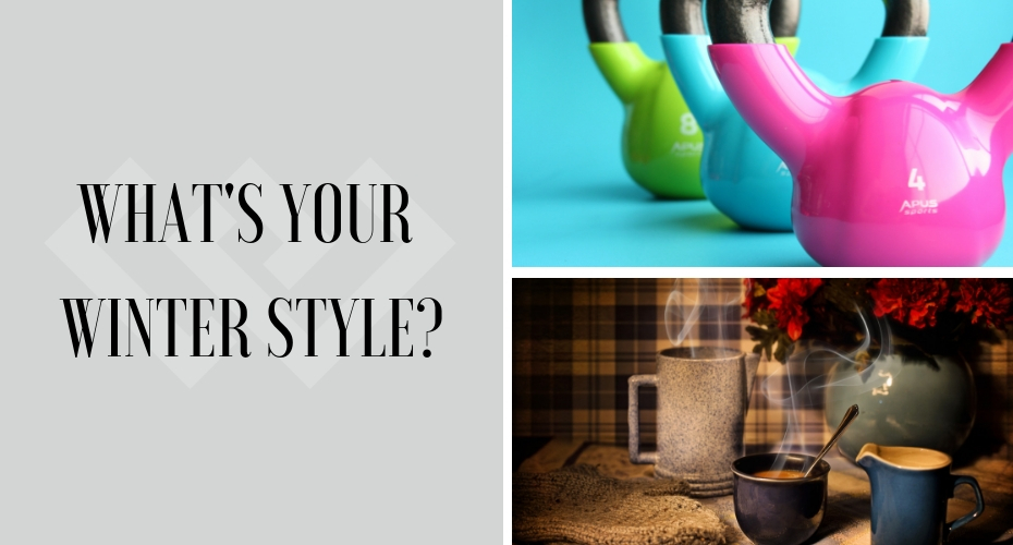 Winter Style, Fitness, fit, Hygge, Coffee, Cuddle, Windermere