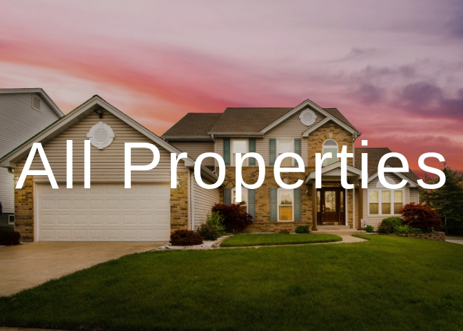 All Properties
