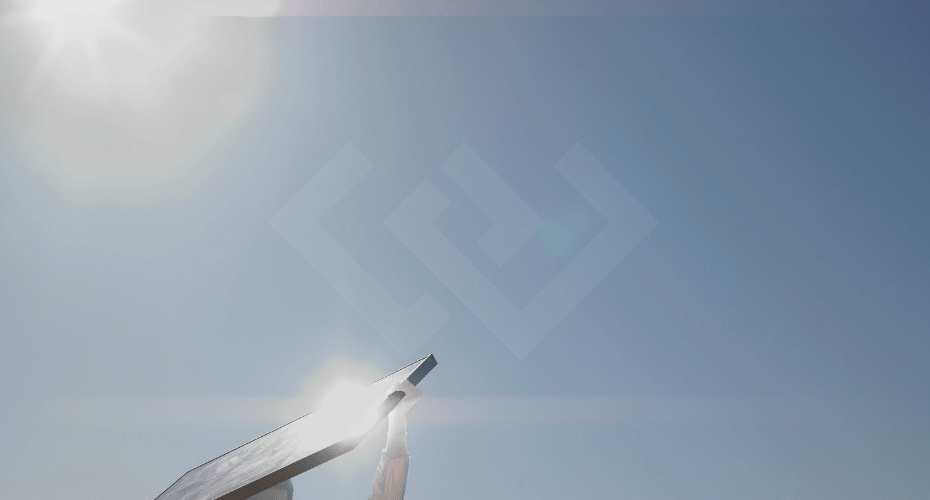 Solar, Energy, sun, resource, Preserve