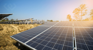 Solar, Whidbey Island, Cost savings, Tax credits, give back, preserve, resources