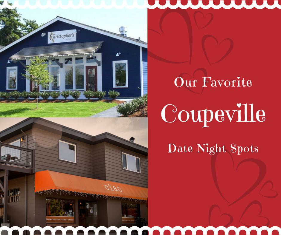 coupeville dating Duplicate bridge players find clubs, partners and results.