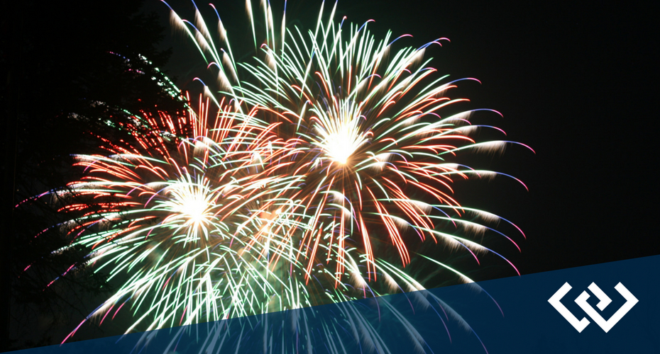 4th of July, Oak Harbor, Whidbey Island, Fireworks, festival, celebration