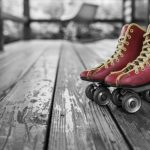 Skate Night, Open Skate, Boys and Girls Club, Loacal , Events , Oak Harbor, family, kids, children, windermere, real estate
