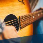 Oak Harbor Music Festival, Whidbey Island, Windermere, music