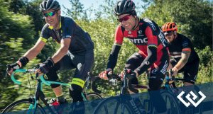 Tour De Whidbey, Oak Harbor,, Whidbey Island, Cycle