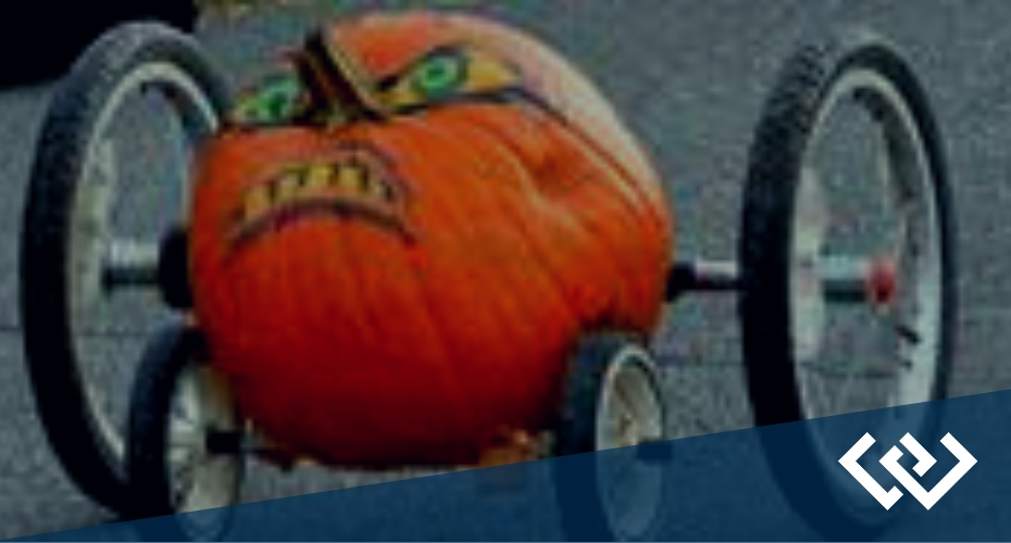 Great Pumpkin Race, Coupeville, Washington, Whidbey Island, Whidbey Island Living, Island Life, Events, Local