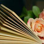 Book, Library, Oak Harbor, Local, Windermere, Celebrate