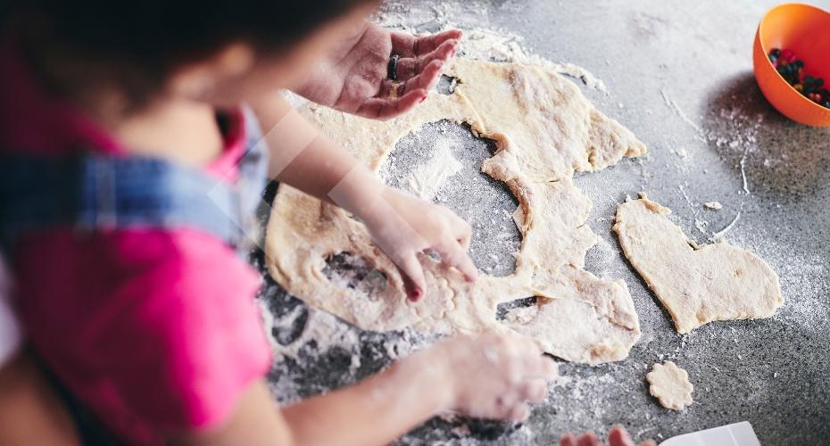 Children Activities, DIY, Indoor Projects