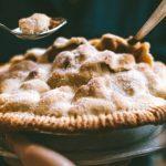Annual Pie Contest, Oak Harbor, Local, Event, Contest, Windermere