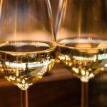 Wine, Bids & Co-Op Kids, coupeville, washington, whidbey islad, kids, event, local, windermere