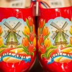 Holland Happening, Parade, festival, Carnival, food, community, Oak harbor, Whidbey Island, Island, local, event, Windermere