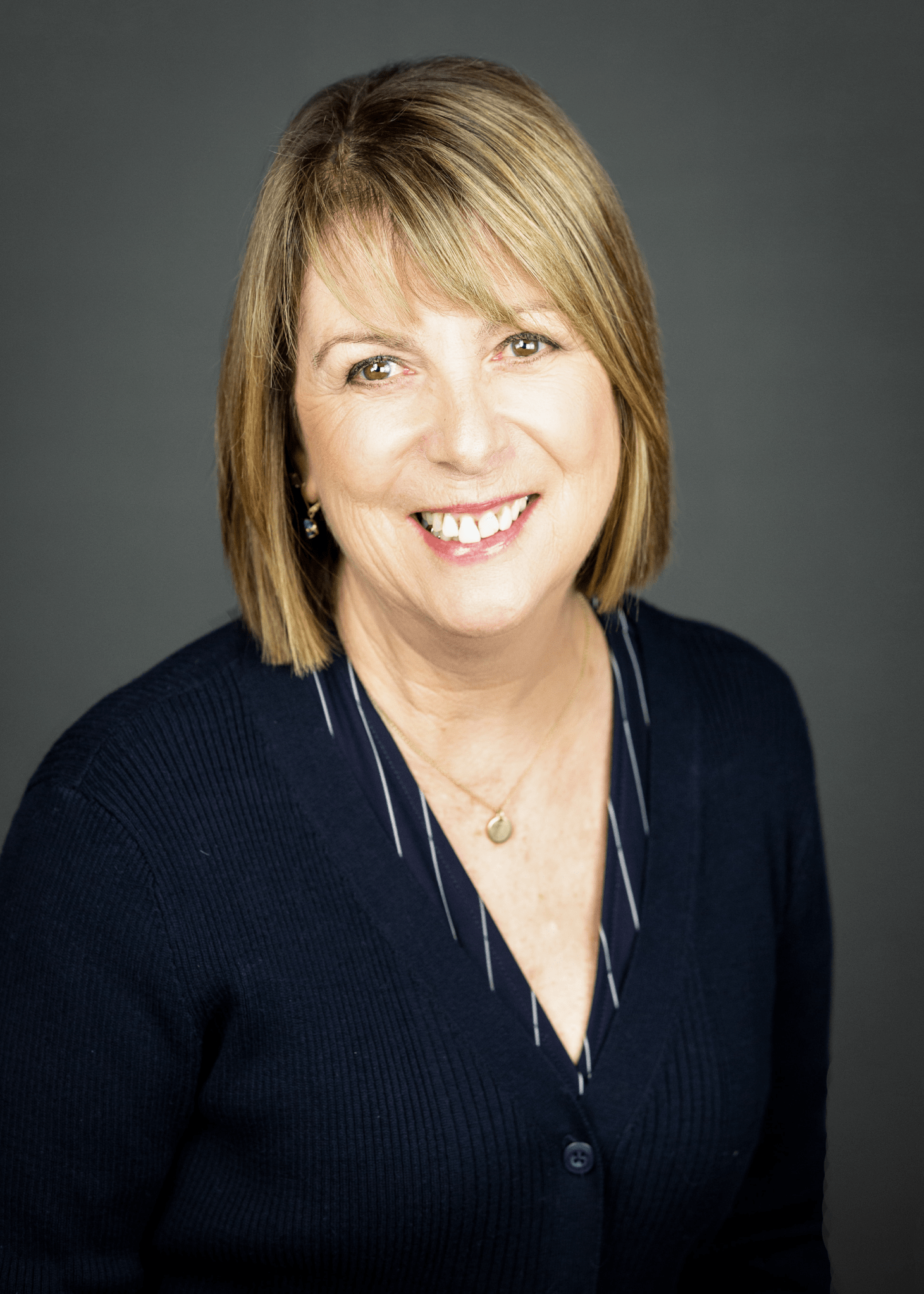 Debbie Merritt, Windermere, Real Estate, Whidbey Island, Whidbey, Homes, Buy, sell, invest, listing agent, agent, trusted realtor, selling agent