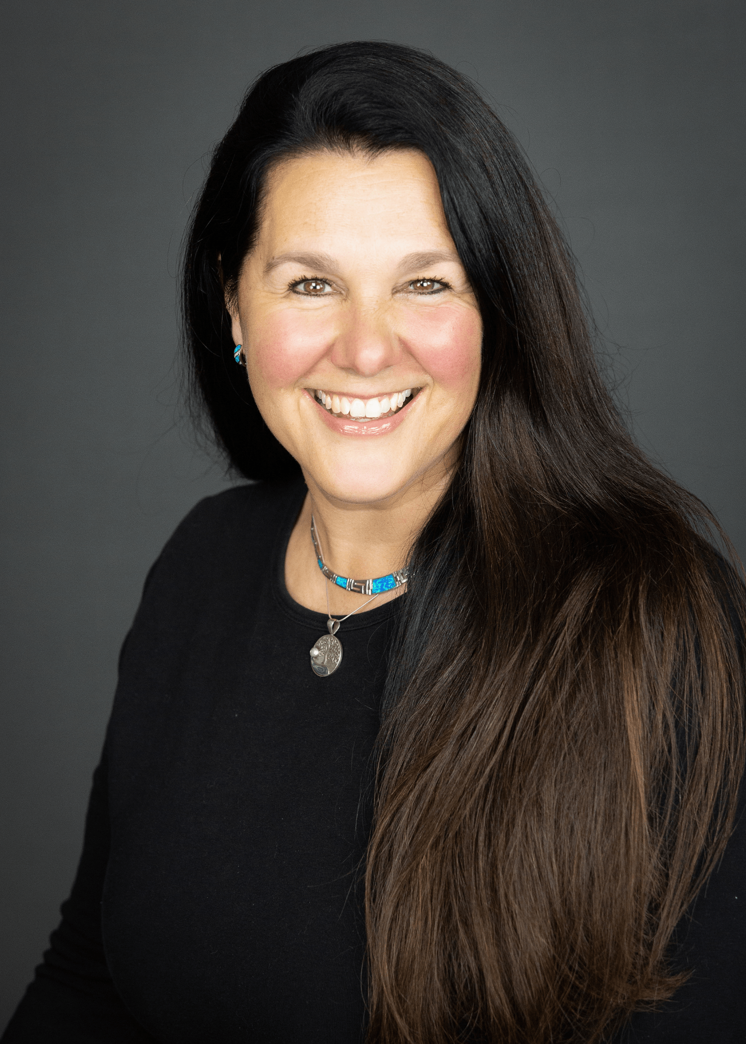 Renee Cash Chong, Windermere, Real Estate, Whidbey Island, Whidbey, Homes, Buy, sell, invest, listing agent, agent, trusted realtor, selling agent