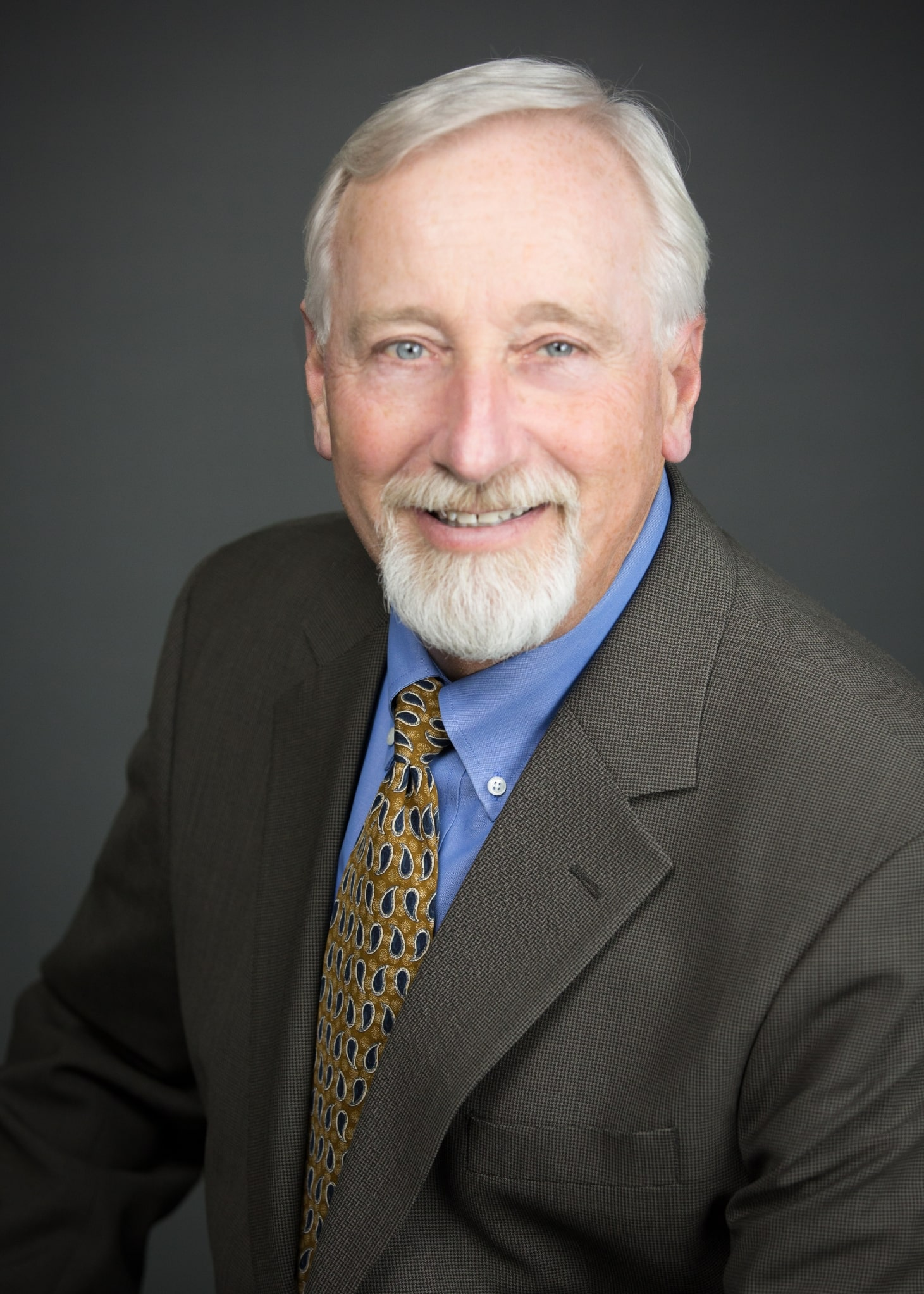 Tom Keir, Windermere, real Estate, Trusted realtor, Whidbey Island, Washington, Oak Harbor, Buy, Sell, Invest