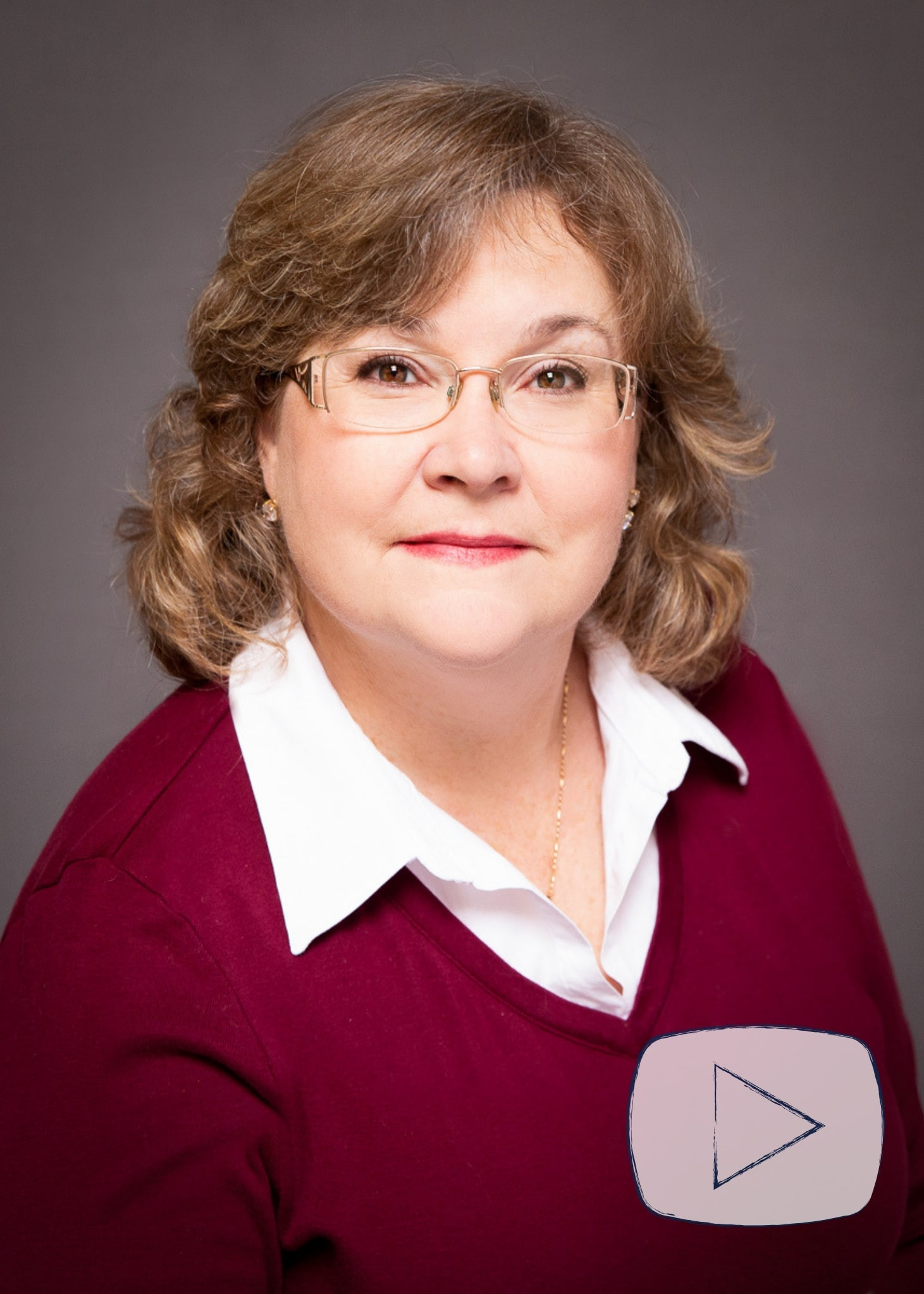 Karen Cox, trusted Agent, Windermere Real estate, Oak Harbor, Whidbey Island, Washington
