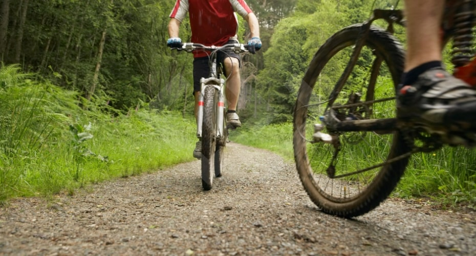 cycling, biking, outdoor adventure, get outside, ride your bike, where to ride, whidbey island, washington, beautiful places