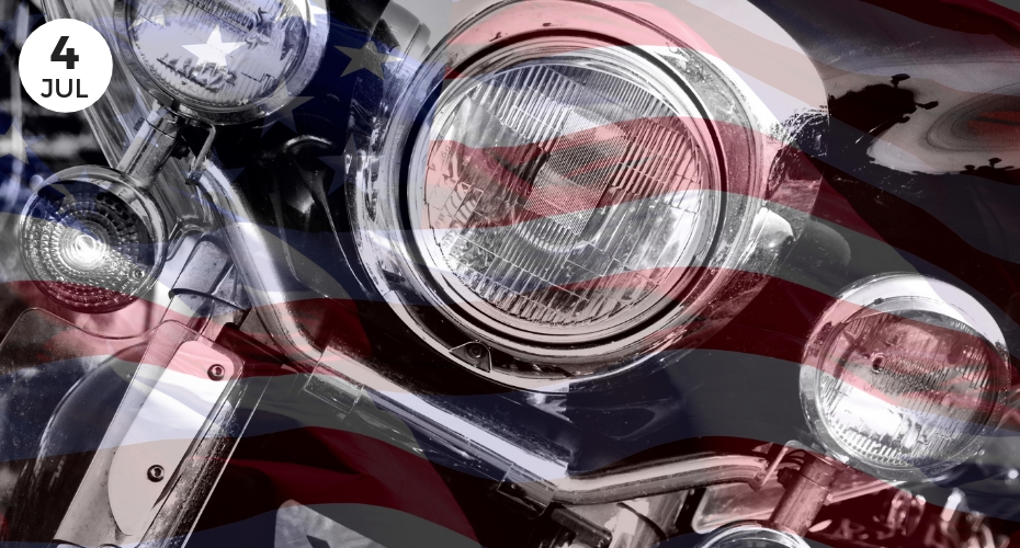 Oak Harbor, Bikes, Meet, Local, event, 4th of july, motorcycle, enthusiast