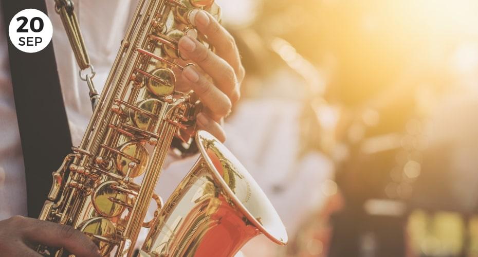 Music, Langley, Gypsy Jazz, Django Rhienhardt, cafe, coffee Shop