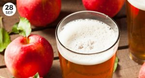 Whidbey Island Cider Festival , NW ciders, local vendors, cider making, events, drinks, family event, event, whidbey island, coupeville, washington , windermere, real estate