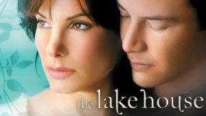 Favorite movies, Windermere Real Estate Whidbey Island