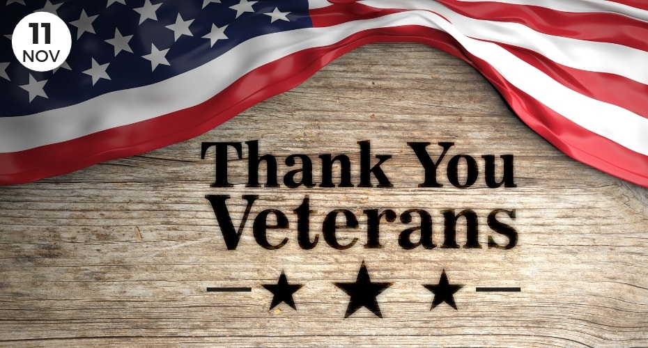 Veterans Day Parade,Oak Harbor, Support our troops, Veterans, Remembrance, Thank you, Local Event, Oak Harbor, windermere real estate