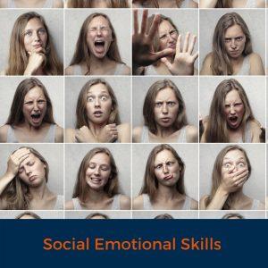 Social Emotional Skills