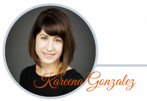 Kareena Gonzalez