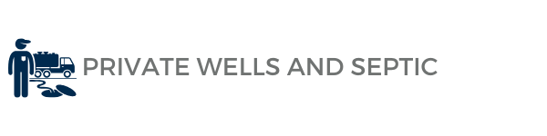 PRIVATE WELLS AND SEPTIC, Windermere Real Estate Whidbey Island