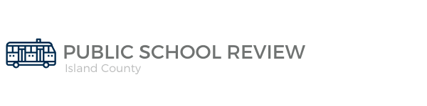 Public Scool Review, Island County