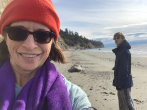 windermom, Anita Johnston, Windermoms Quarantine Activities