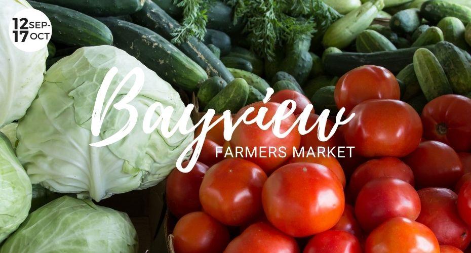 Bayview Farmers Market , Langley Washington, Whidbey Island, Farm