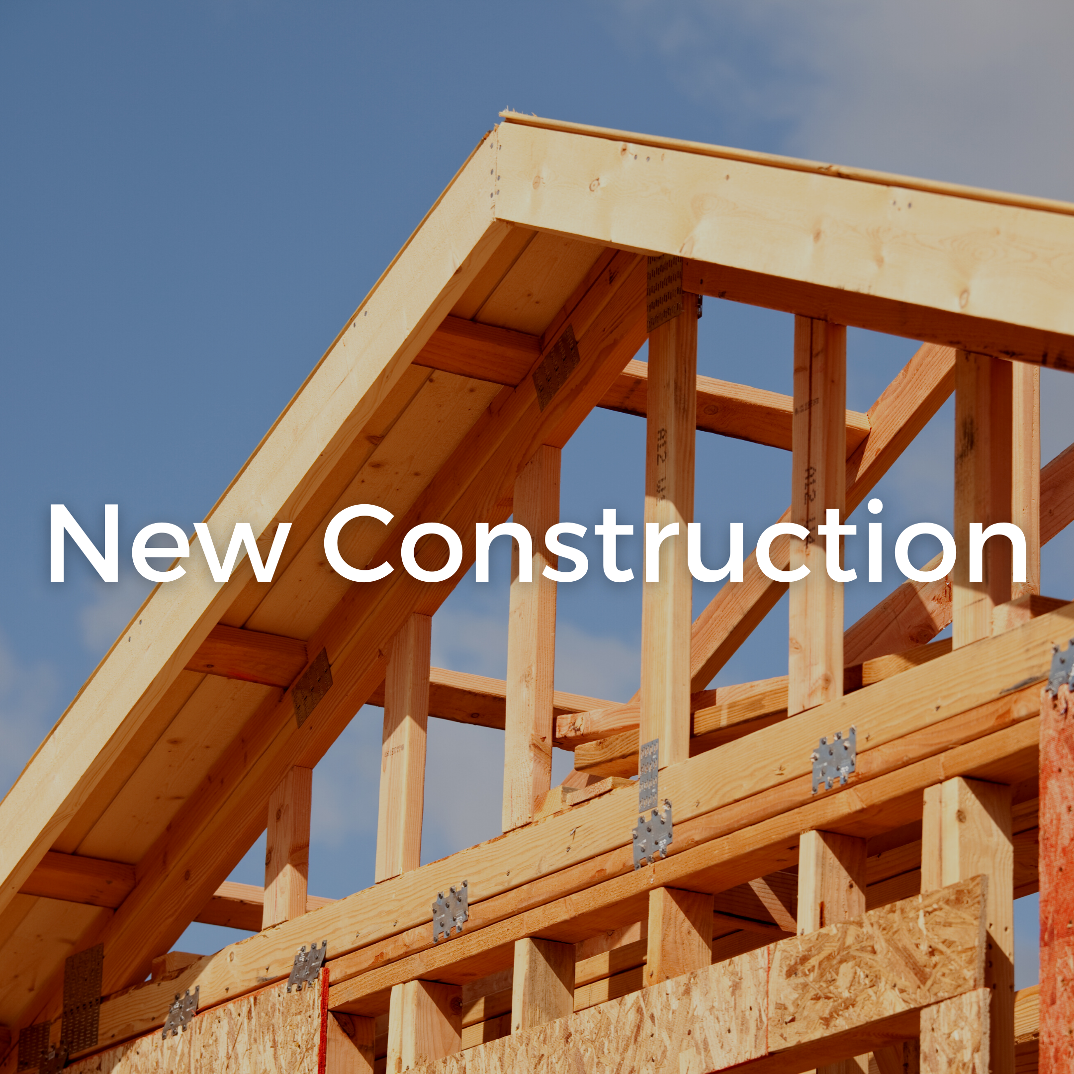 Windermere Whidbey Real Estate | New Construction