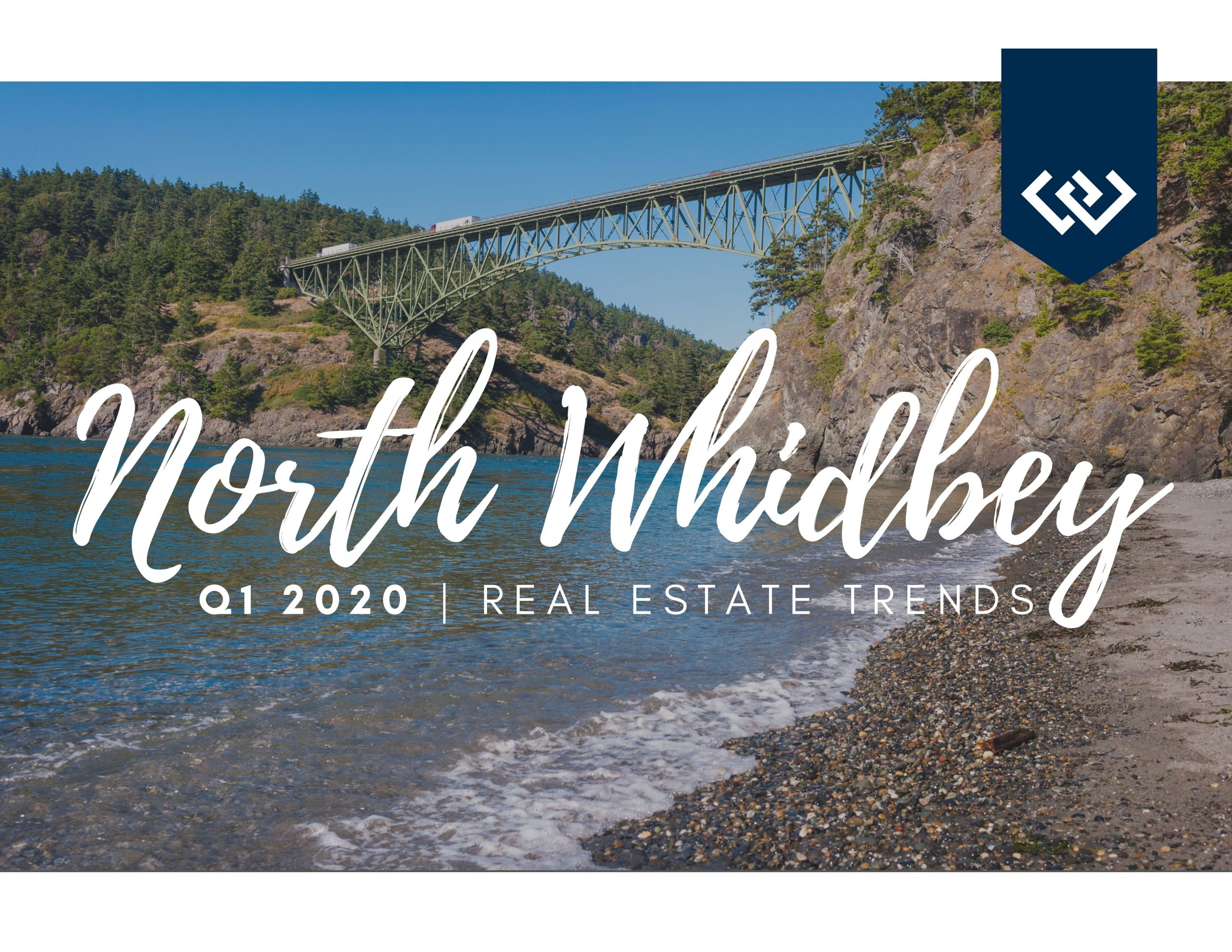 Whidbey Stats, Quarter 1