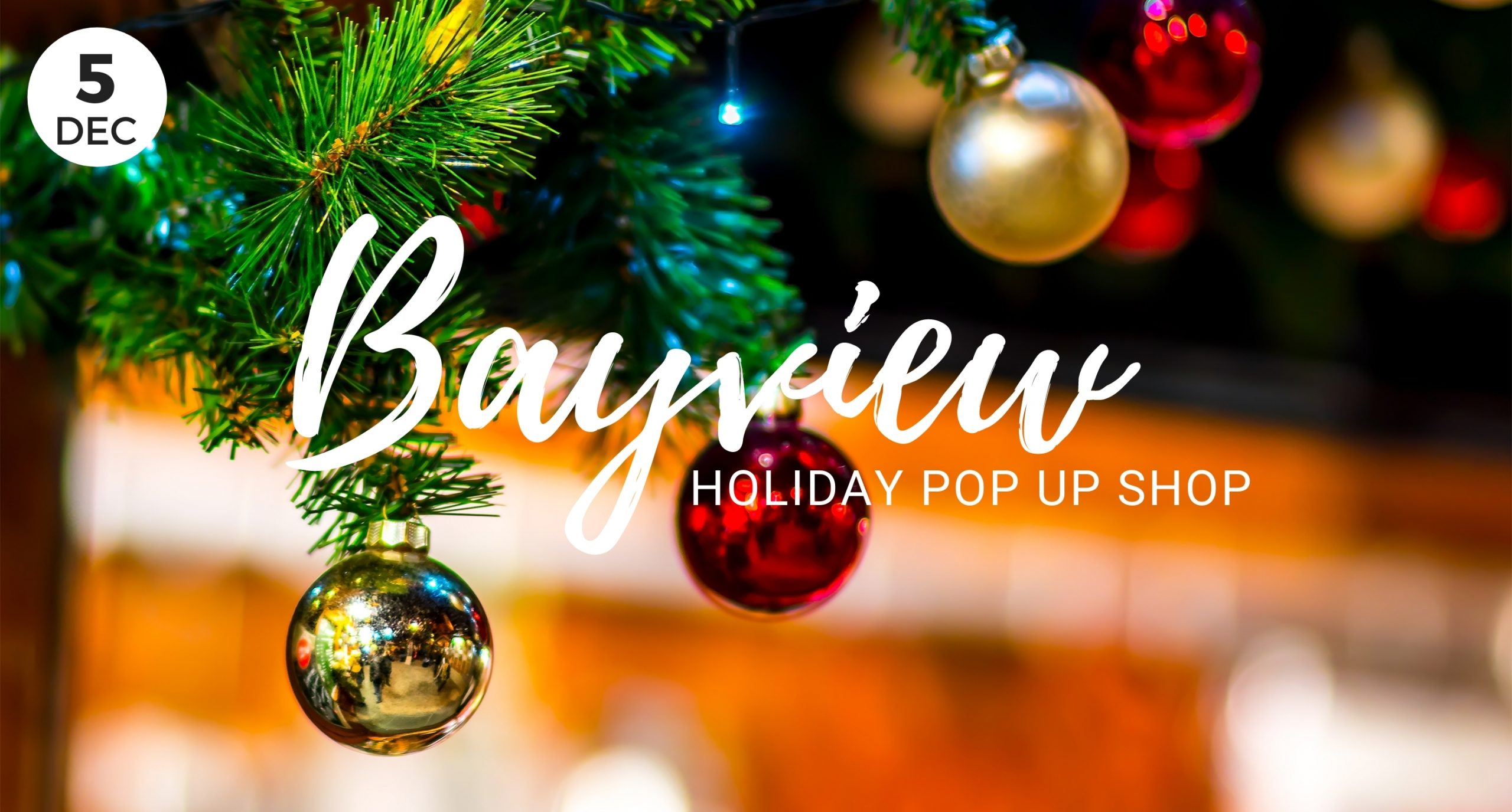 Bayview Farmers Market, Holiday Pop up, Windermere Real estate, Whidbey island, Community, Culture, all in for you, Support local, events