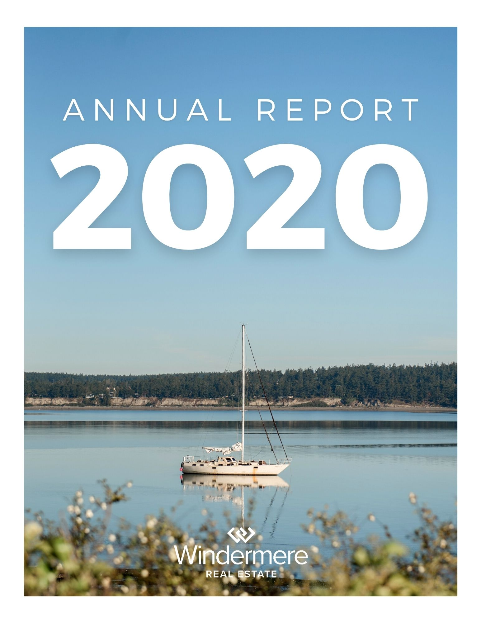2020 Annual Report, Download