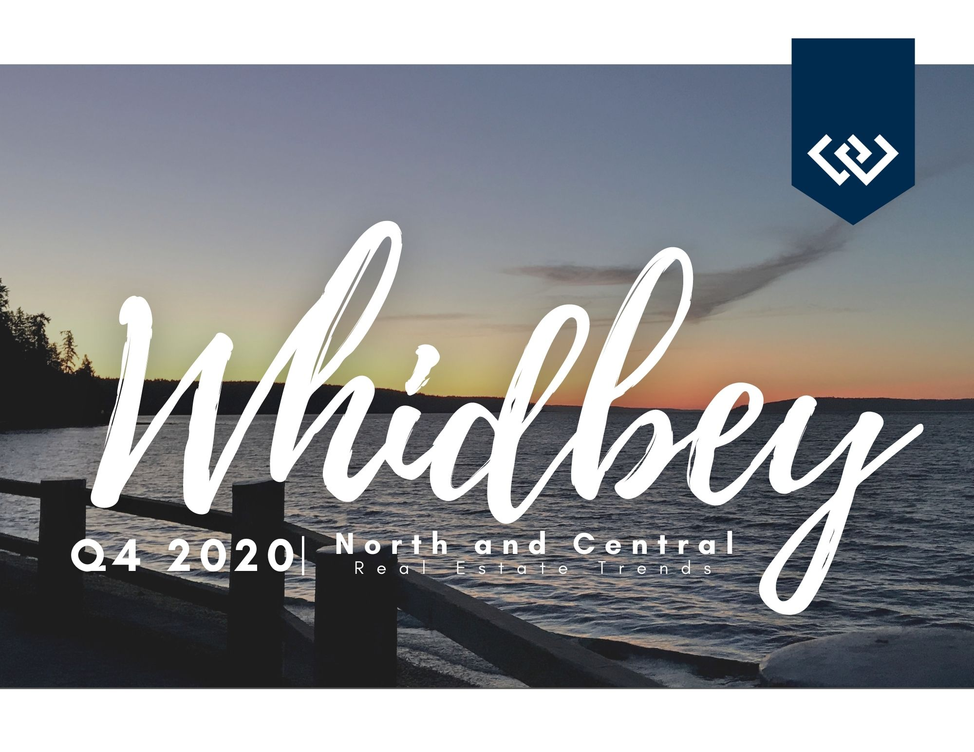 Windermere Whidbey Island, Quarter Stats